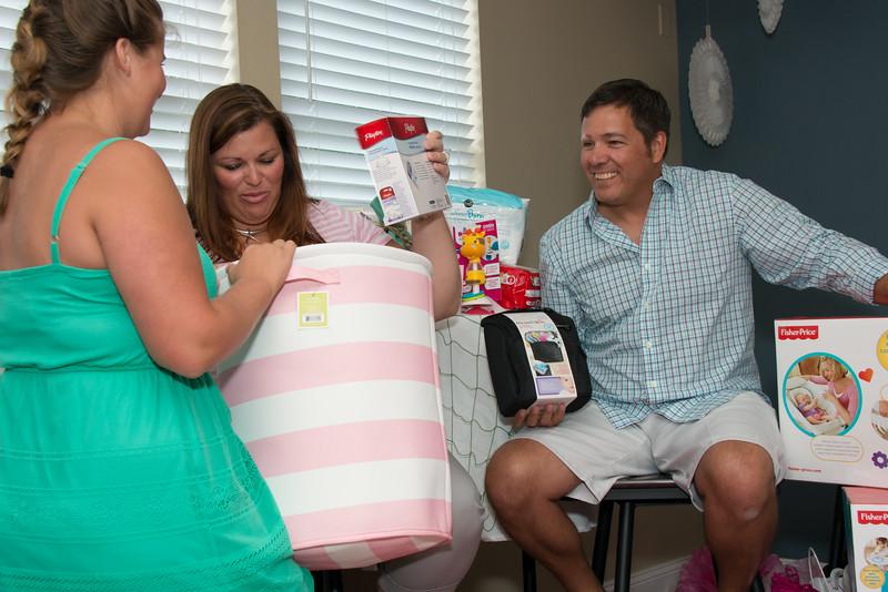 Kelly & Norm Fielder Baby Shower-101.jpg