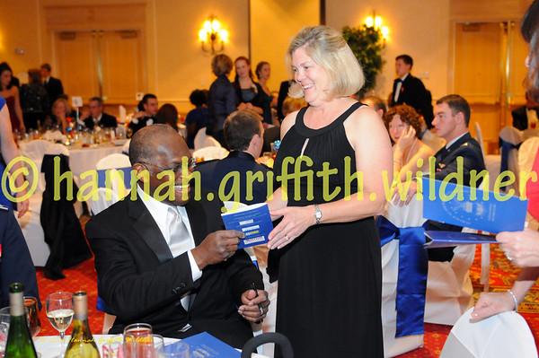 "2009 GA MB Meeting Herman Cain:) ""PROOFS"""