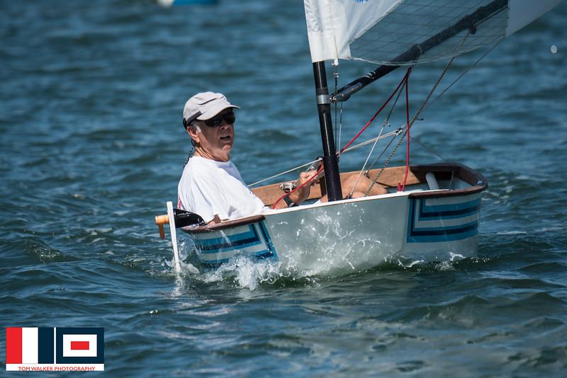 091016_BYC{Little_Old_Ladies_regatta-389
