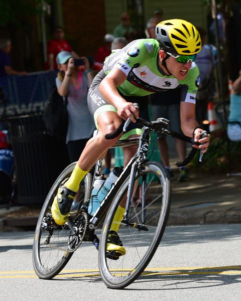 US Pro road race 12.jpg