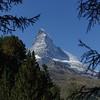 Zermatt Swiitzerland 8-2015 9