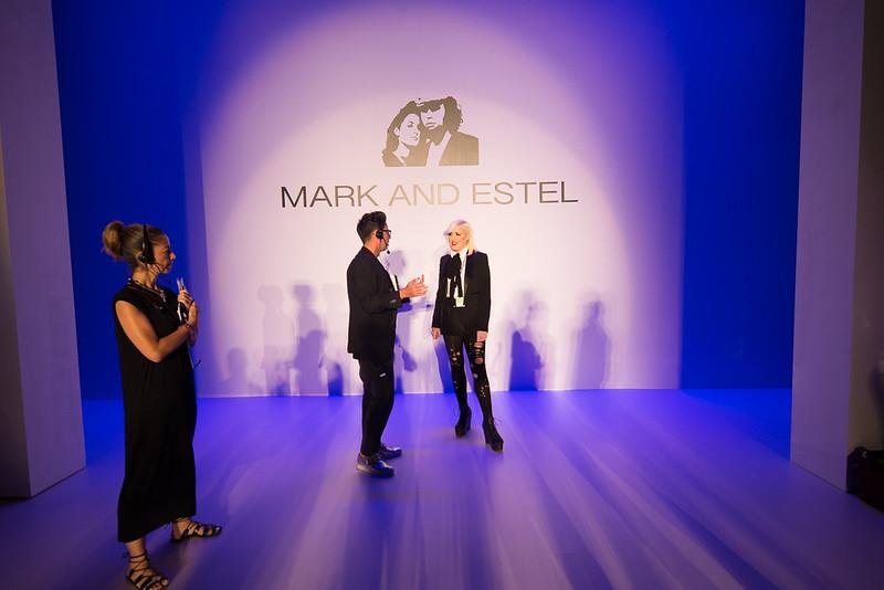 Mark & Estel-4.JPG