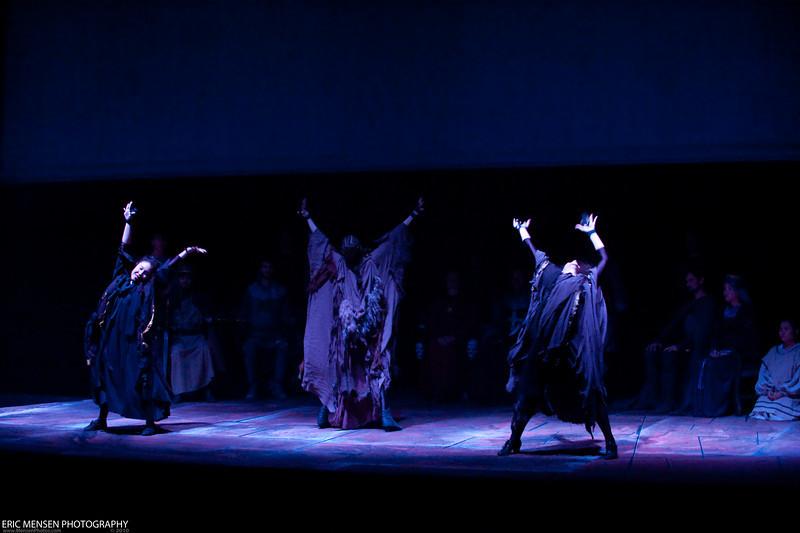 Macbeth-004.jpg
