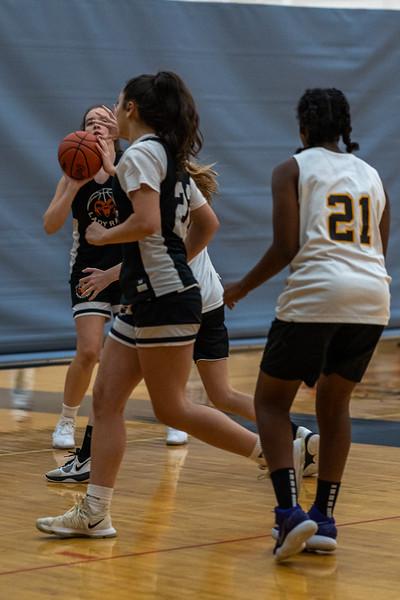 Rockford Girls JV Byron Center Tourney-72.jpg