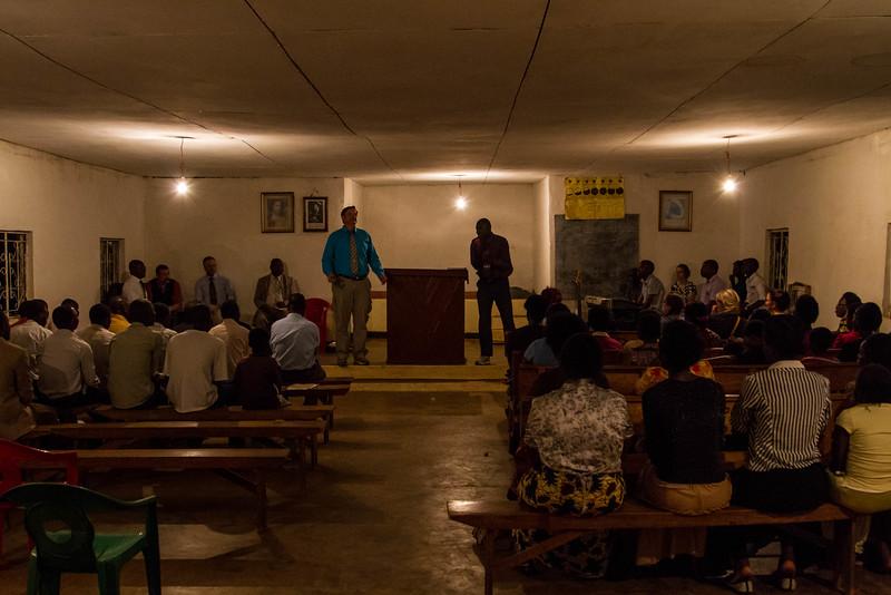 Malawi-213.jpg