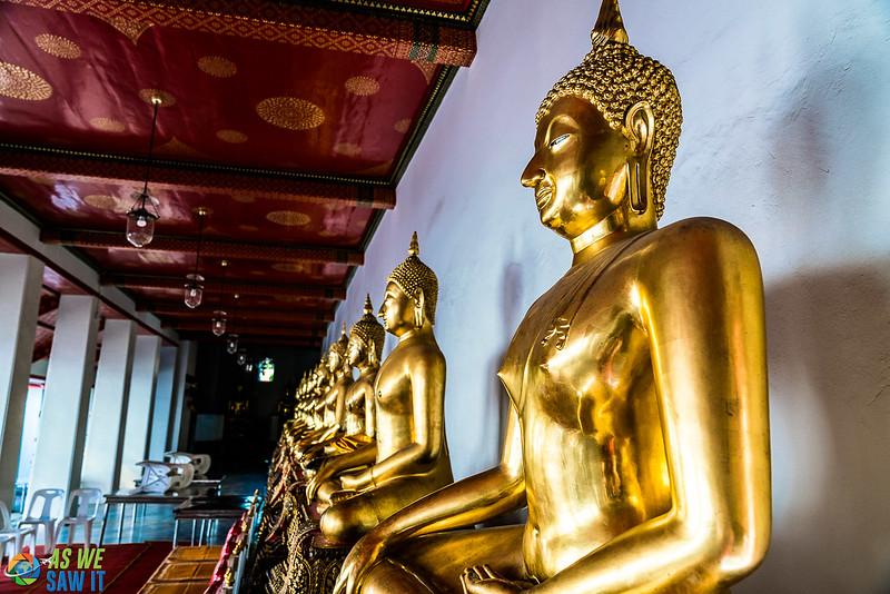 Wat-Pho-01583-27.jpg