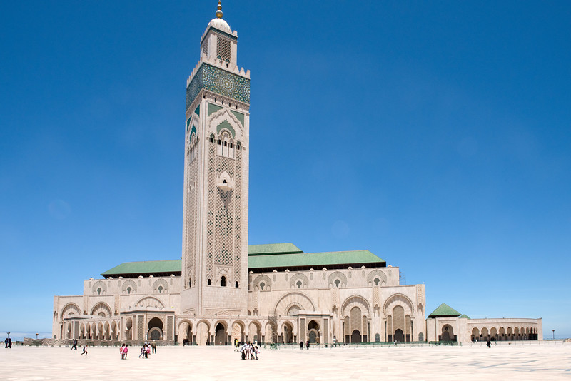 Morocco 004.jpg