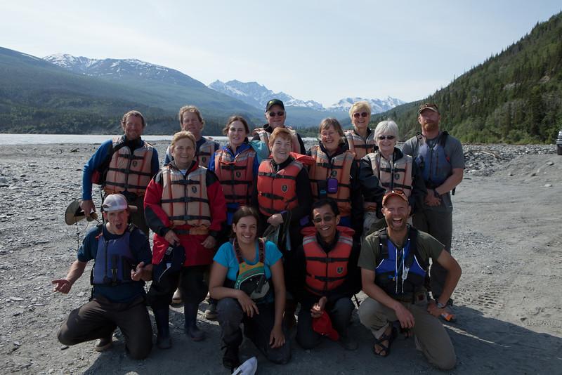Alaska Copper River-8425.jpg