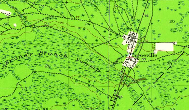 Bryceville-1917.jpg
