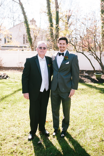 Gabriella_and_jack_ambler_philadelphia_wedding_image-194.jpg