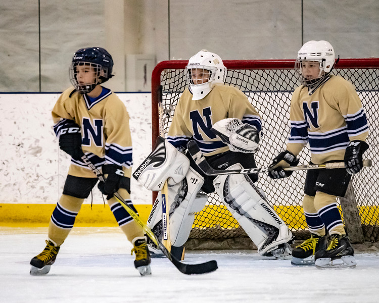 2018-2019_Navy_Ice_Hockey_Squirt_White_Team-95.jpg