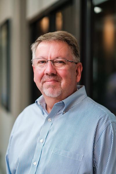 Gary Strakeljahn