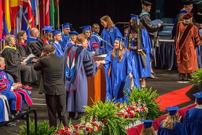 2016-05-08 DC - Graduation Maryam @ American University