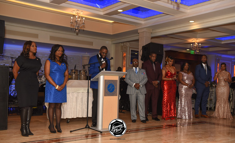HAITIAN SOCIETY SCHOLARSHIP & DINNER DANCE 2020  (87).jpg