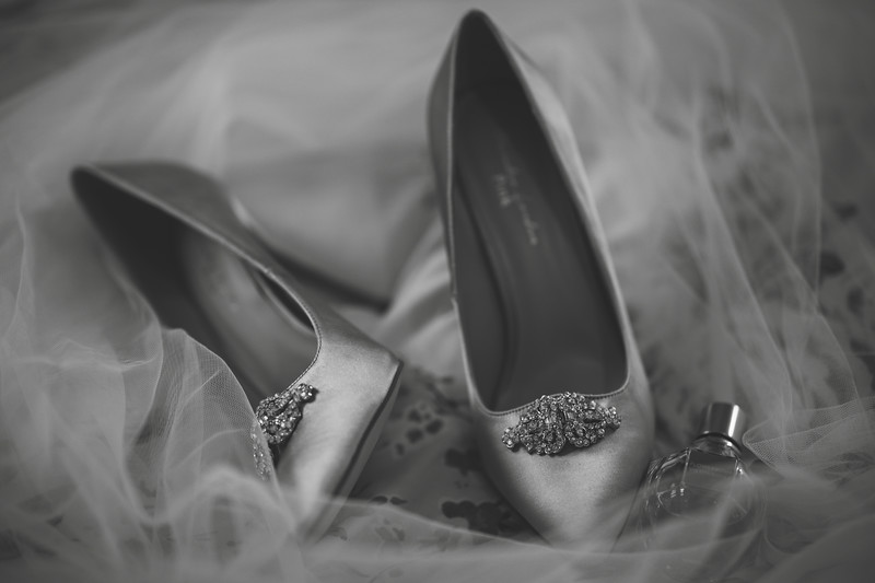 KateDave-Wedding-Killashee Hotel-Naas-6.JPG