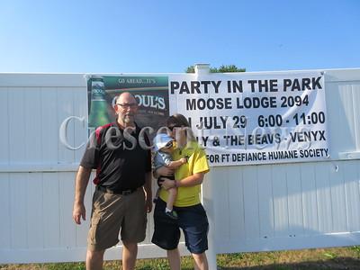 07-21-16 NEWS Moose Donation