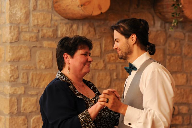 wedding_494.jpg