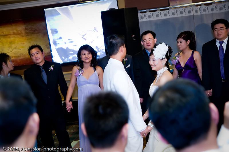 Angel & Jimmy's Wedding ~ Reception_0065.jpg