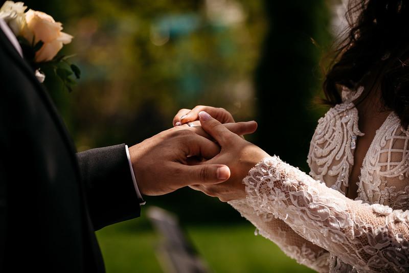 nunta_esküvő (34).JPG