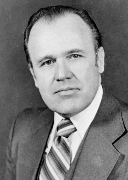 Robert B. Hayes 1974-1983.jpg