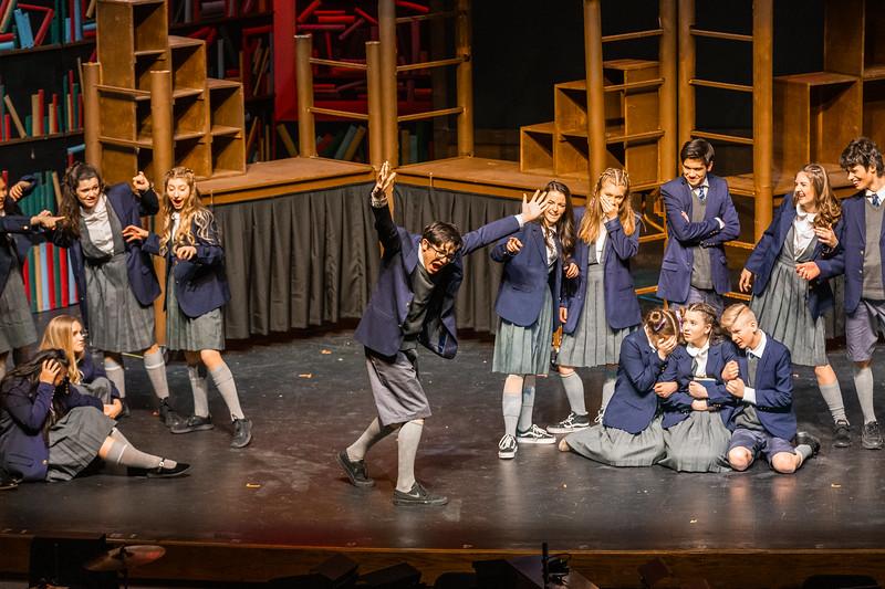 Matilda - Chap Theater 2020-107.jpg