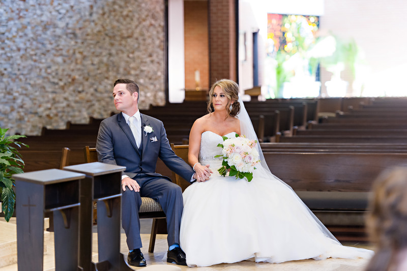 Stephanie and Will Wedding-1233.jpg