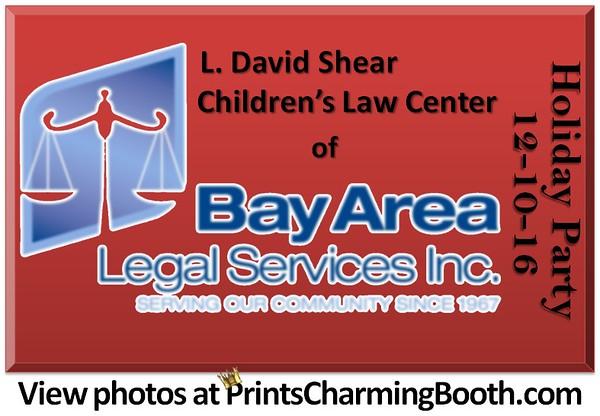 12-10-16 L. David Shear Holiday Party logo.jpg