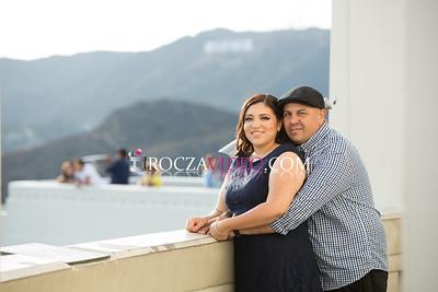 Maria & Freddie