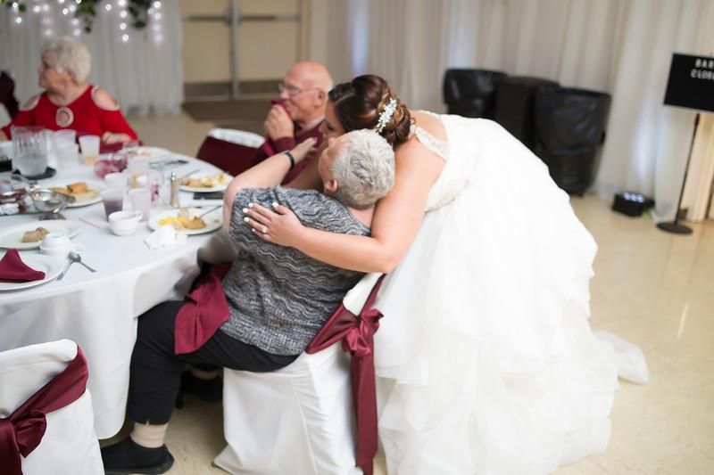 Marissa & Kyle Wedding (444).jpg