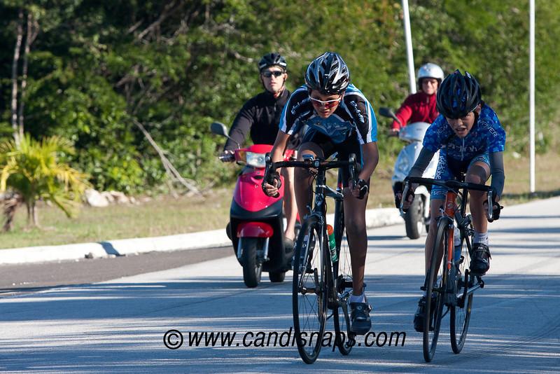 d- Road Race-7521