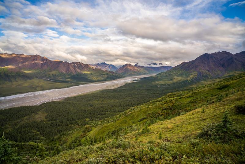 Denali National Park Backpacking - 0021.jpg