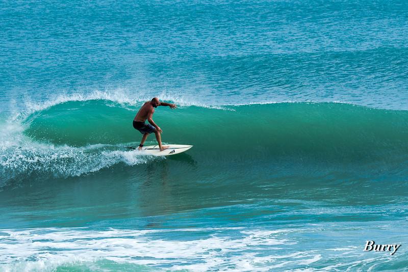 2019-10-08-Surf--242.jpg