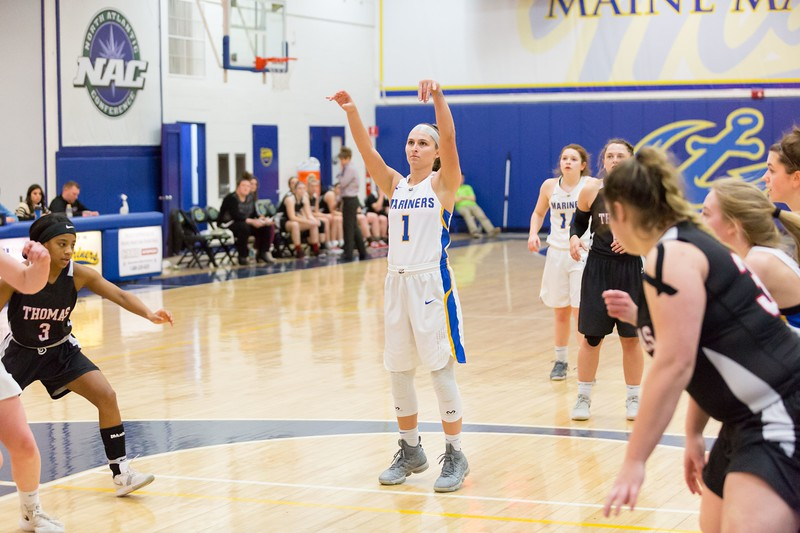 MMA-Womens-Basketball-18-19-II-134.jpg