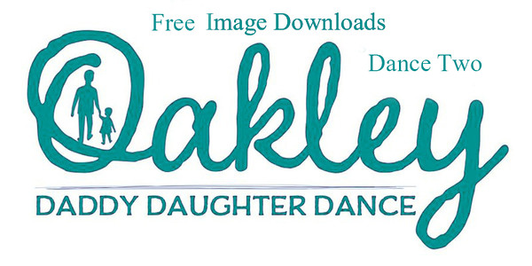2. Free Image Download Dance 2