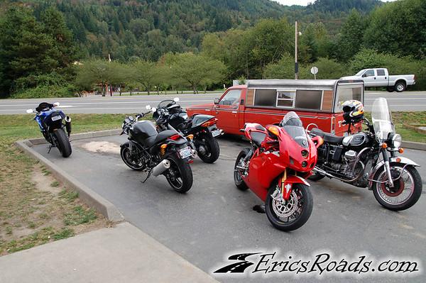 2007-9-2 Mt Baker: edited