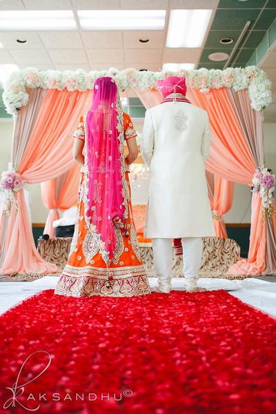 HH-Wedding-230.jpg