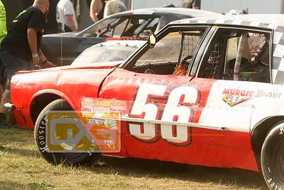 7-31-20 Tomah-Sparta Speedway SDWY20