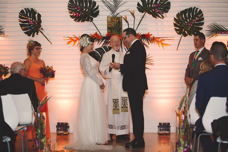 Ceremony (67 of 147).jpg