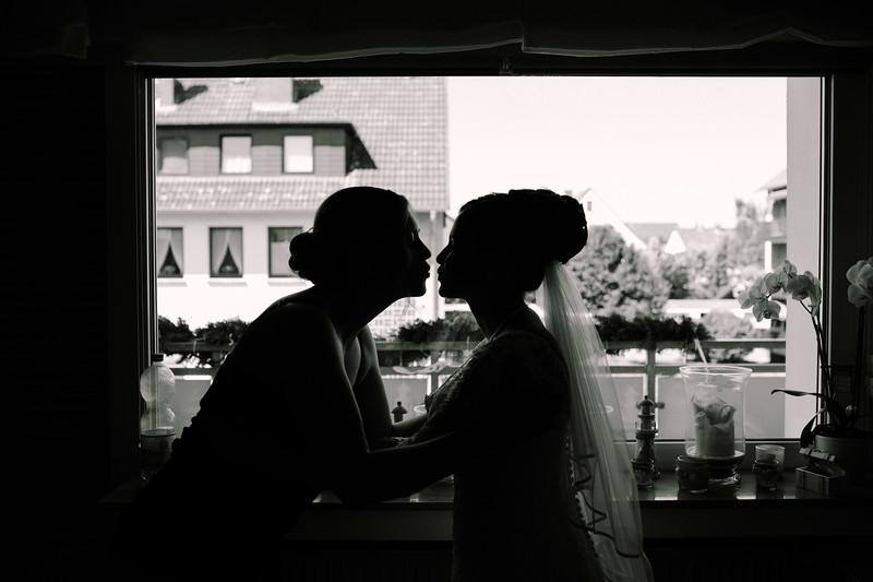 TimeCatcher wedding (233).jpg