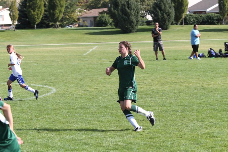 soccer_sept277.JPG