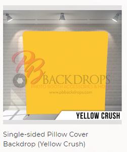 Yellow Crush.png