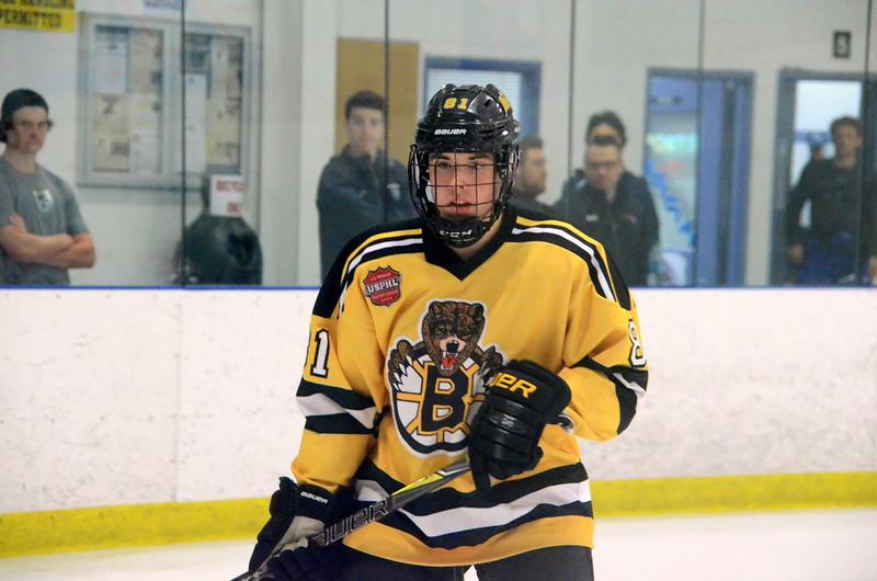 171007 Junior Bruins Hockey-246.JPG