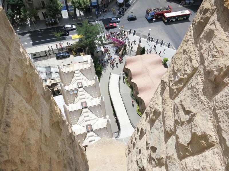 Spain 2012-1044.jpg