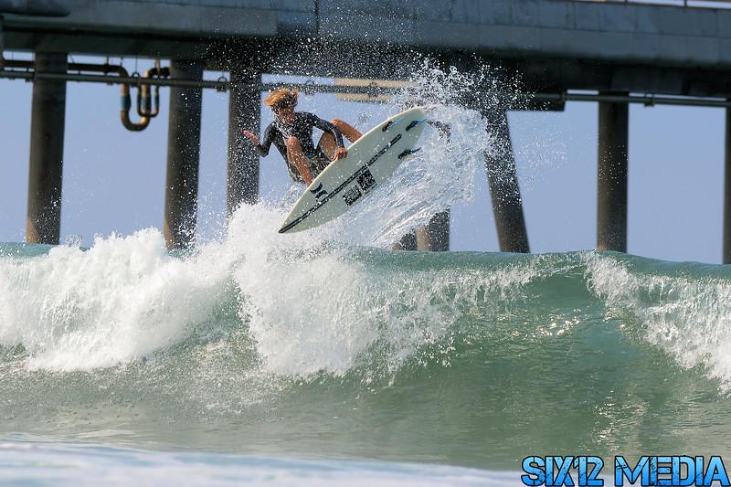 Venice Beach Surf-784.jpg