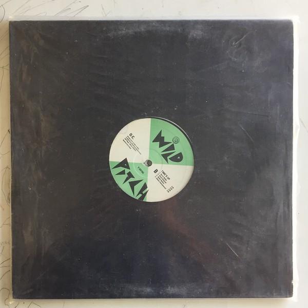 LPs-JB-Hip-Hop-Rap_107.JPG
