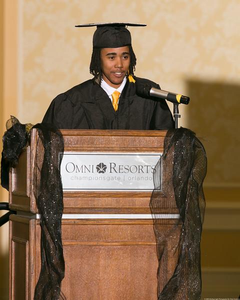 Graduation-225.jpg