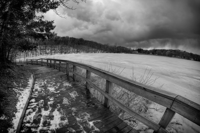 Carver Lake Rain_tonemapped.jpg