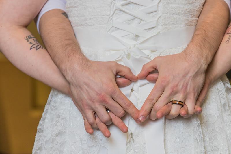 doubletree wedding photography album-187.jpg