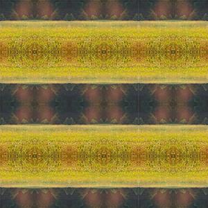 Scarf zoom 15-15cm