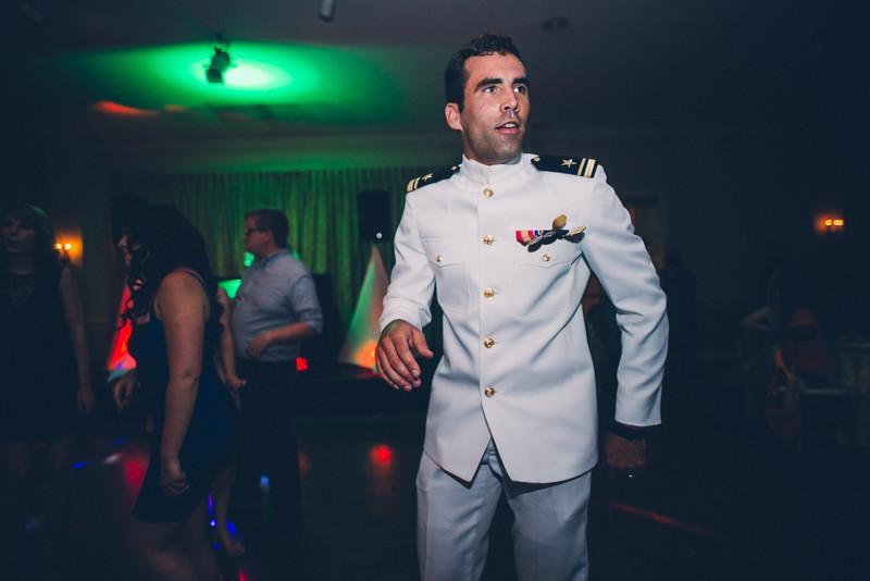 Philadelphia Wedding Photographer - Bernreuther-807.jpg
